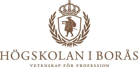 Rekordmånga professorer installeras i Borås