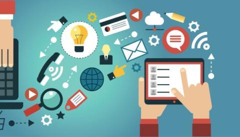 Digital Banking Market Analysis, Market Size, Regional Outlook, Competitive Strategies And Forecasts, 2018 To 2023, Focusing On Top Key Vendors Like Urban FT (U.S.),    Misys (U.K.),    Kony (U.S.),    Backbase