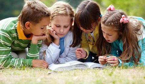 Sammenompsykiskhelse.no: ADHD-medisinenes potensiale blir ikke utnyttet fullt ut
