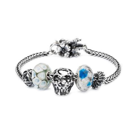 Simplicity Bracelet Round