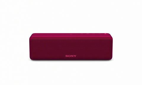 SRS-HG1 de Sony_Bordeaux_rosé_01