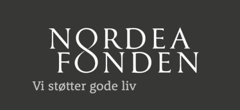 Nordeafonden Logo