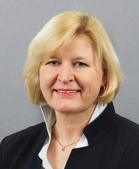 Kerstin Müller-Kirchhofs_CFO