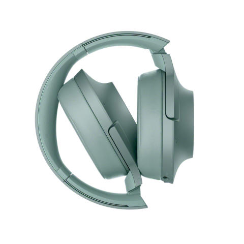 h.ear_on_2_wireless_NC_G_fold-Mid