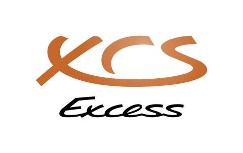 Logo: Excess Catamarans