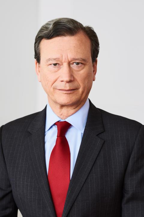 José María Echanove