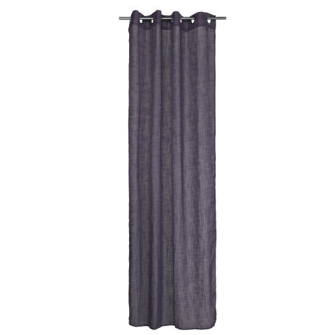 86060-72 Curtain Signe