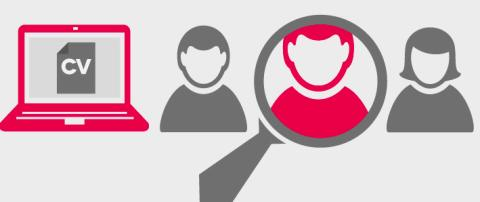 Without A Marketing Strategy, Recruitment Risks Losing Candidates