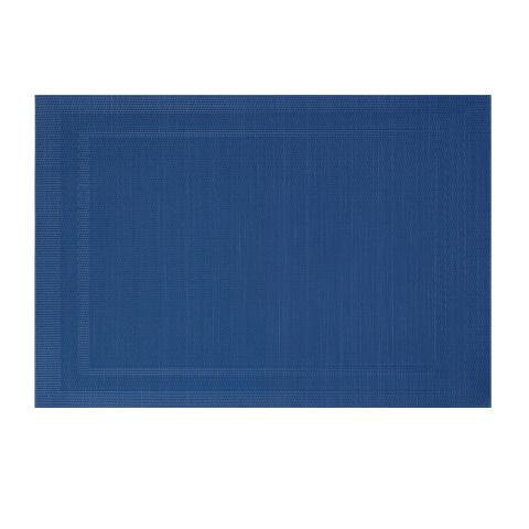 48680-380 Place mat Twist