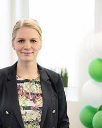 Suomen Tilaajavastuu liittyi FIBSin ja monimuotoisuusverkoston jäseneksi