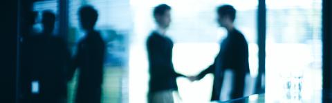 itelligence expanderar ytterligare i Sverige genom förvärv av SAP-team från Columbus