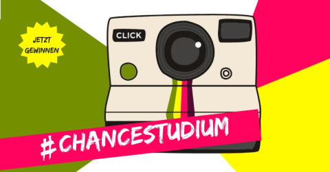 FB ChanceStudium