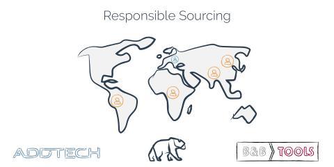 Responsible Sourcing: Breakfast Seminar