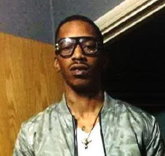 Appeal one week on from fatal stabbing, E16