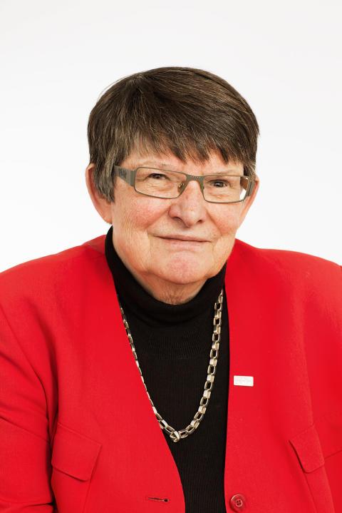 SPF Seniorerna om handlingsplan för jämställda pensioner: underfinansierat pensionssystem löses inte av tunn handlingsplan