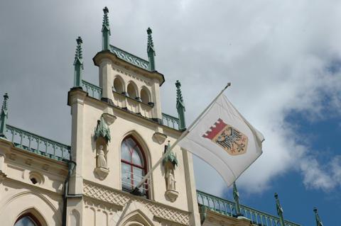 Arvoden till förtroendevalda i Örebro kommun