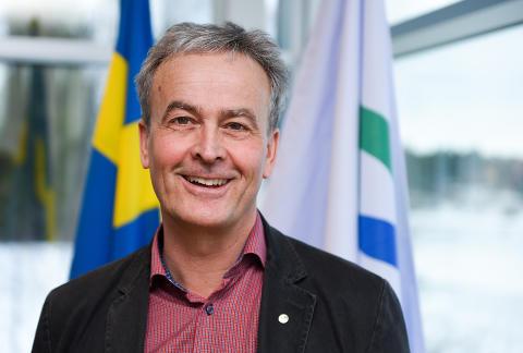 Vakin blir Sveriges första VA- och Avfallsbolag som ansluts till ISO 26000
