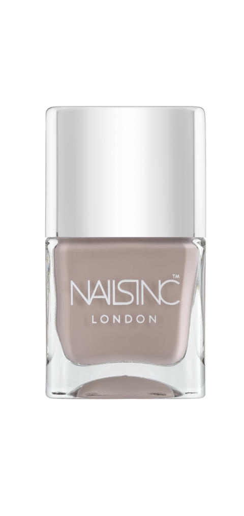 Nails Inc. - Porchester Square