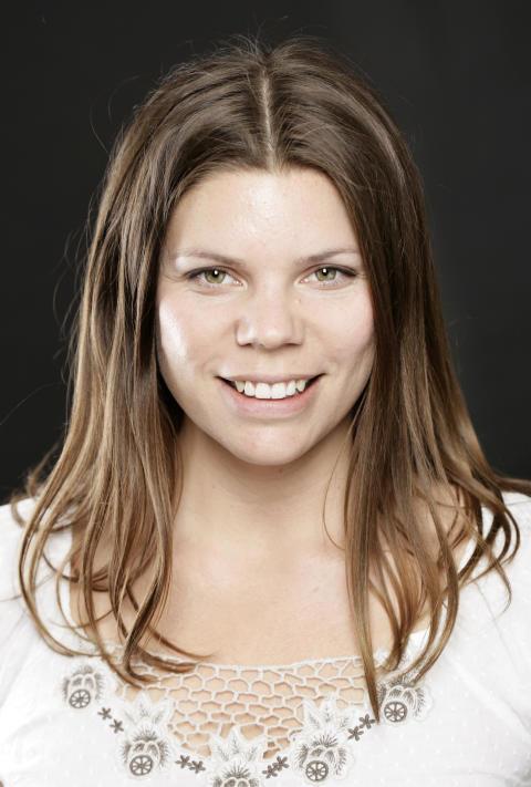 Linnéa Wiklund, Pr-ansvarig Adlibris