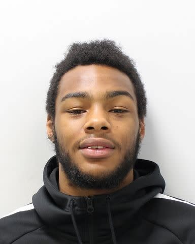 Teenager who stabbed man in brazen daylight assault jailed – Croydon
