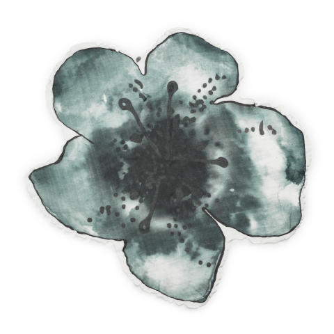103218_cotton_muslin_blanket_embedding-bloom-petrol