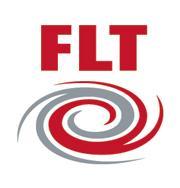 - FLT organiserer på de samme bedrifter som Fellesforbundet, men har lokale forhandlinger!
