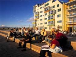 22 miljoner för att skapa framtidens   Attraktiva, ekologiskt och ekonomiskt hållbara städer