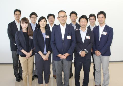 Mynewsdeskを活用した東武鉄道のインバウンドPR