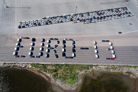 Hyundai levererar bilar till UEFA Women´s EURO 2013