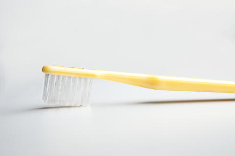 Uppsala på fjärde plats om tandvård till fast pris