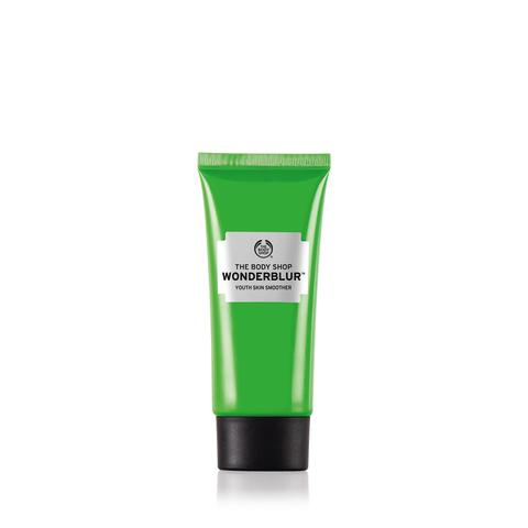 Wonderblur™ Youth Smoother