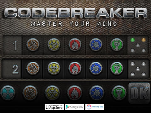 beActive releases Collider game for iPhone and Android