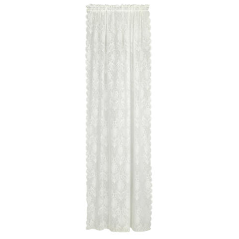 86240-11 Curtain Elina Lace