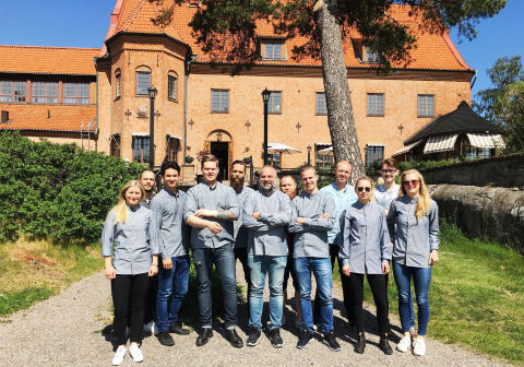 stockholm_culinary_team