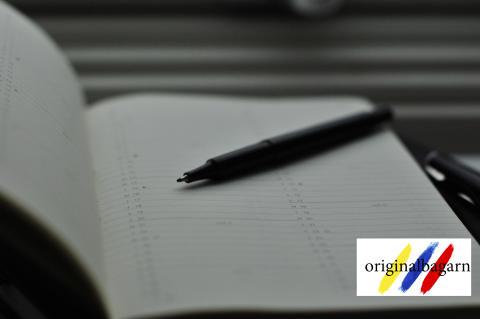 Informationsbrev från styrelsen