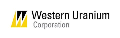 Western Uranium Corporation meldet den Abschluss einer nicht vermittelten Privatplazierung über 1,1 Mio. CAD