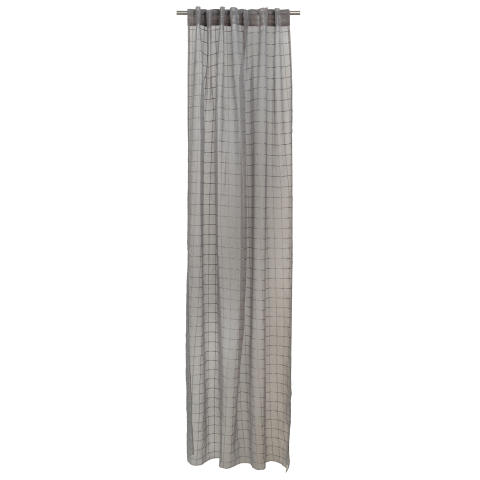 86257-05 Curtain Carina