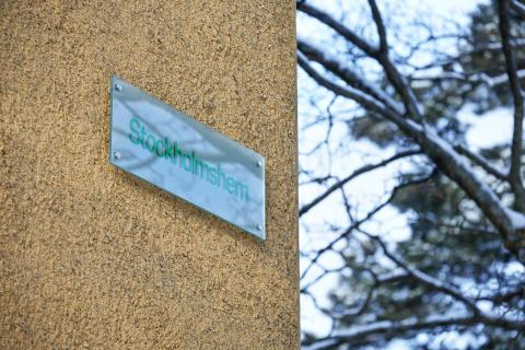 Stockholmshem och Hyresgästföreningen överens om hyreshöjning för 2020
