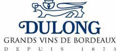 Fondberg satsar på Bordeaux