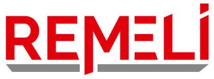 Remeli_logo