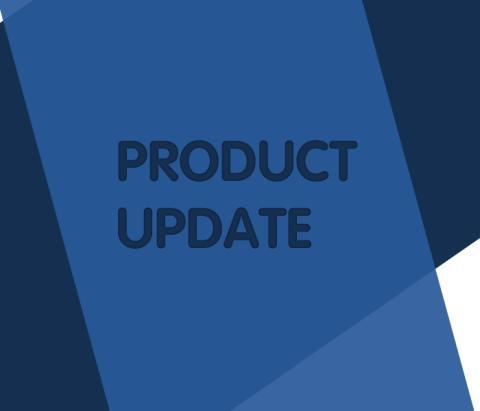 Smarter Grid Solutions Releases ANM Strata v1.2