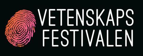 Högskolan i Halmstad på plats under Vetenskapsfestivalen i Göteborg