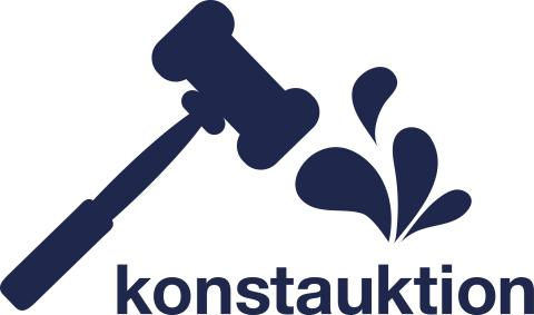 Konstauktion