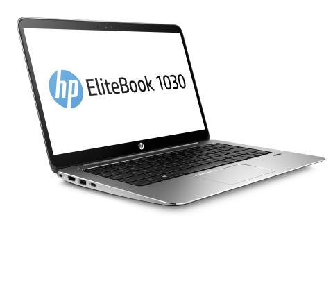 HP EliteBook 1030 HP20151112298