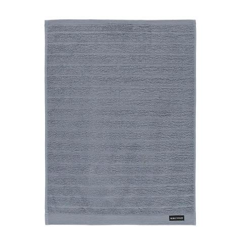 87695-46 Terry towel Novalie 50x70 cm