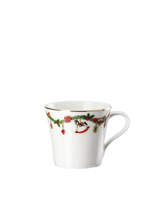 HR_Nora_Christmas_Combi_cup