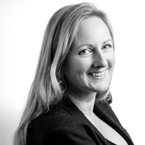 Viveca Selander ny regionchef för Knightec