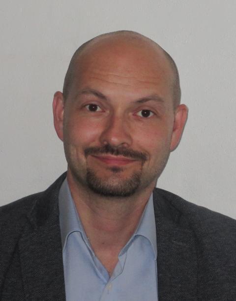 Ny hoteldirektør ansættes til Scandic Olympic, Esbjerg.