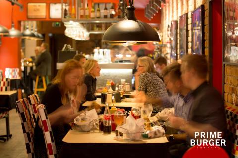 prime_burger_folkungagatan4