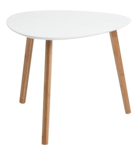 Sohvapöytä TAPS 55x55cm